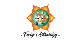Foxy Astrology